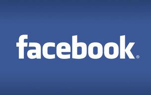 facebook-2-1.jpg