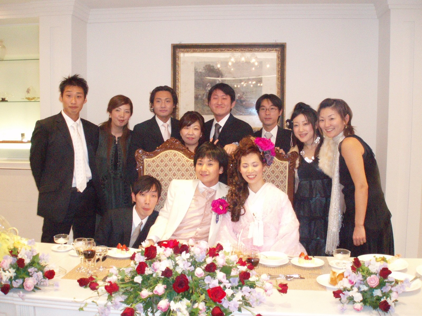 20061105.jpg