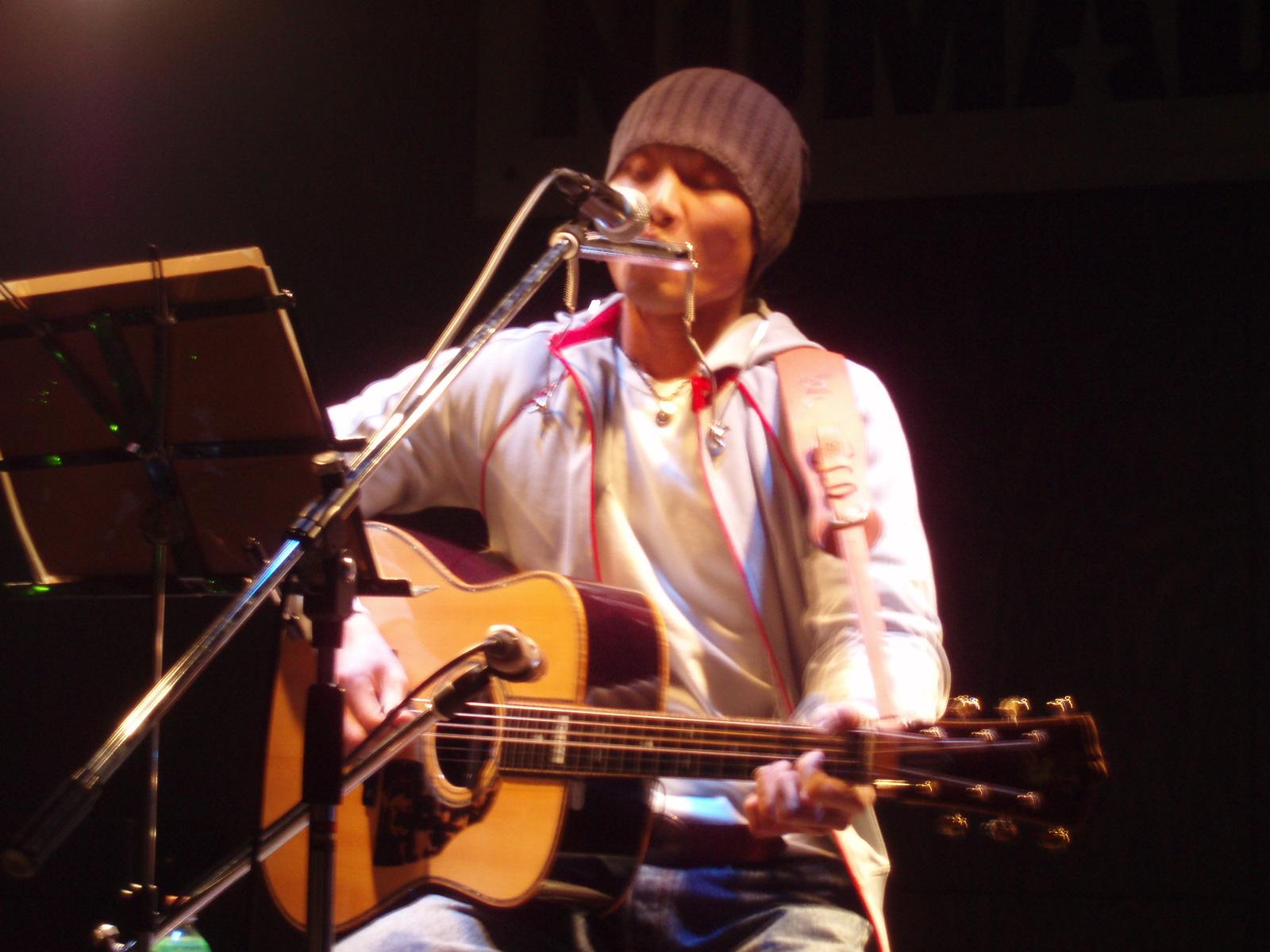 20061221.jpg