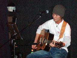 20070128.jpg