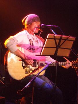 20070302.jpg