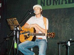 20070701.jpg