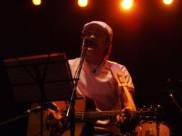 20070731.jpg