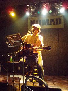 20071014.jpg