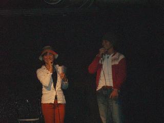 20071119.jpg